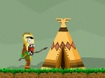 Play Pygmy: Valley of Adventures free