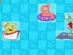 Play Spongeseek free