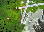 Play Air Traffic Chief free