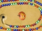 Play Halloween Party Popper free