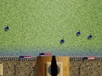 Play Redcoat Invasion free