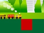 Play Mini Train free
