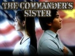 Play Commander's Sister free