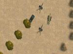 Play Storm Astrum Defense free