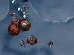 Play Omega Tower Defense free
