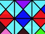 Play Stained Glass free