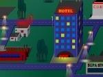 Game Sim Trilogy