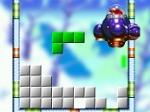 Play Sonic Blox free