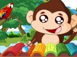 Play Monkey Music free