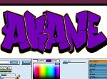 Play Graffiti Creator free
