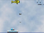 Play The Paratrooper free