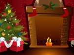 Play Escape for Christmas Party free
