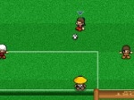 Play Ghost Soccer free