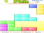Play Phit free