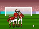 Play Penalty Kick free