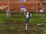 Play Overhead Kick Champion free