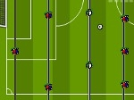 Play Mini Football free