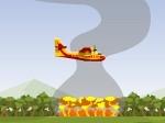 Play Tanker Plane free