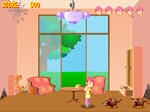Play Pest Attack free