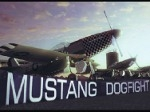 Play Mustang Dogfight free