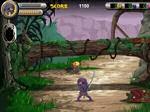Play 3 Foot Ninja 2 free