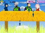 Play Naruto free