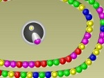 Play Marble Lines free