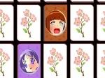 Play Anime Match free