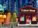 Play Shop Addict New York free