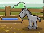 Play Horse Rancher free