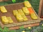 Play Mayan Gold free