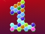 Play Crystal Hexajong free