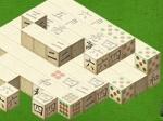 Game Mahjongg Free