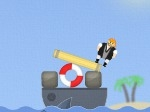 Play Paper Pirates free