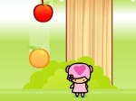Game Fruit Rain