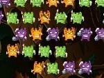 Play Gremlins Kamikaze free