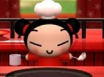 Play Deliver Pucca free