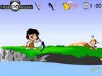 Play Fish Hunter 2 free
