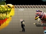 Play Oppa CaiShen Style free