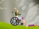 Play Happy Wheels free
