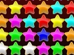 Play Staries free