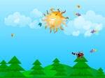 Play Birdy free