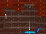 Play Brick Suppression free
