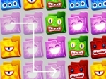 Game Folder Mania