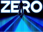 Game Zero Tolerance