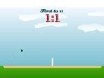 Play Snazzy Tennis free