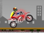 Play Hard Dirt Bike free