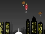 Play City Sky Typing free