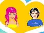 Play Lovebirds free
