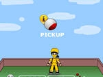 Play Hacky Sack Jr. free